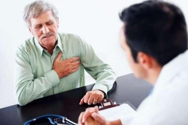 Показания к УЗИ: когда сердцу необходима помощь, противопоказания и стоимость процедуры