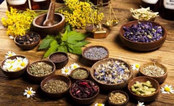 Особенности применения трав при аритмии сердца и проверенная рецептура