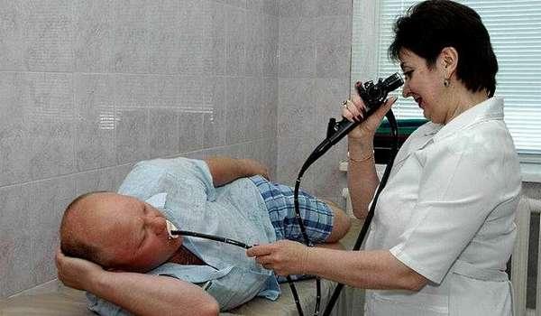 Диагностика локализованной и системной склеродермии