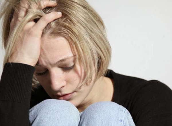 Какие значения анализа на ТТГ считаются нормой для женщин разного возраста?
