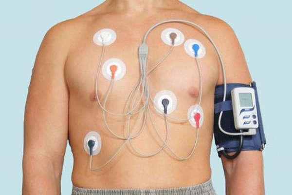 Опасность и проявление дыхательной аритмии у взрослых и детей