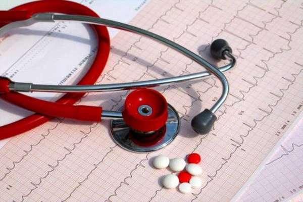 Как восстанавливают ритм сердца при мерцательной аритмии в домашних условиях?