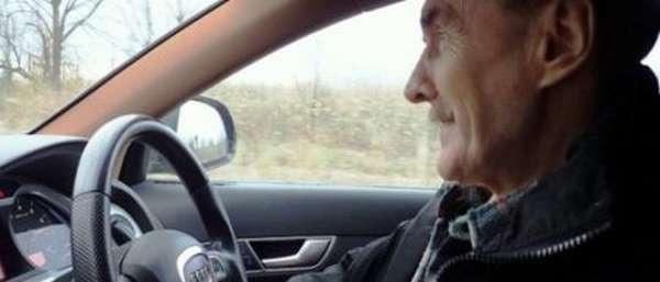 Можно ли человеку после перенесенного инсульта доверить вождение машины?