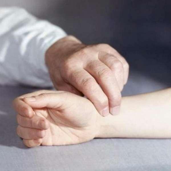 Особенности ВСД по кардиальному типу, симптоматика, диагностика, лечение
