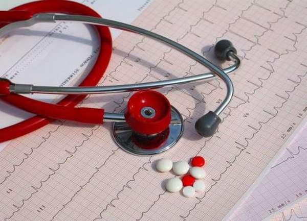 Дают инвалидность или нет после перенесенного инфаркта миокарда? Этапы оформления от А до Я