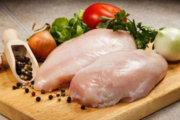 В каких видах мяса содержится больше холестерина, что полезно, а что вредно?