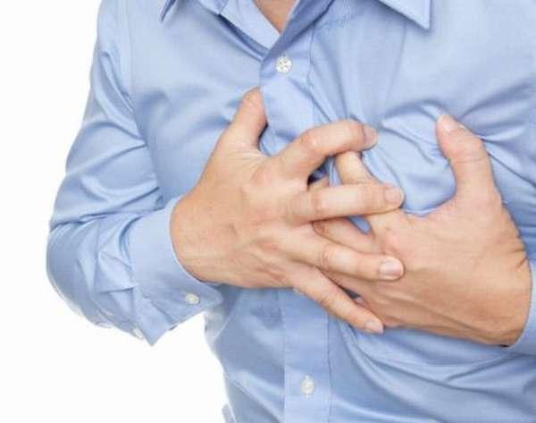 Особенности приема диуретиков при гипертонии и сердечной недостаточности