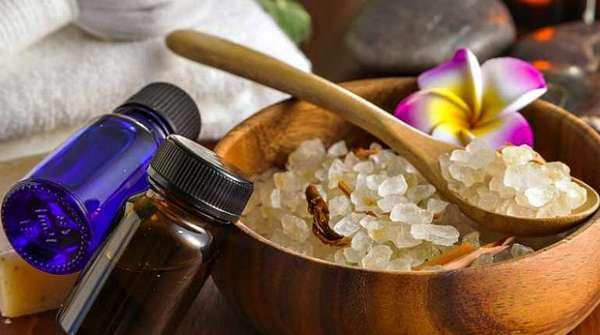 Соль йод мед