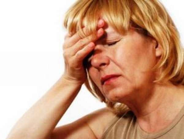 Что нужно знать об отравлении ртутью