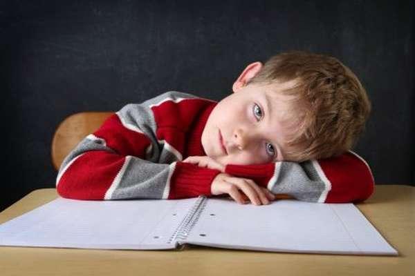 Кардиты у детей, клиника, диагностика, медикаментозное и нефармакологическое лечение