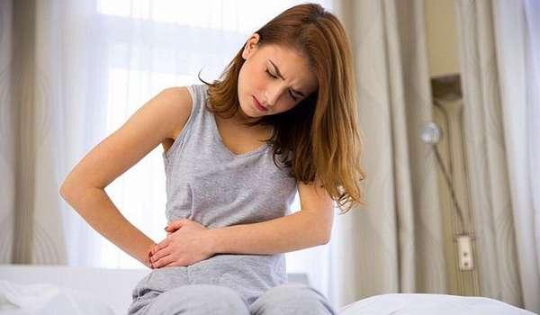 Симптомы и причины возникновения гастродуоденита