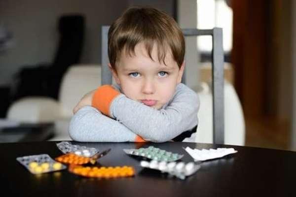 Причины, симптомы и медикаментозное лечение синусовой брадиаритмии у ребенка