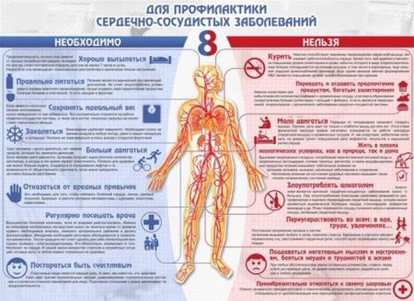 Причины ноющей боли в сердце и кома в горле, диагностика, лечение и профилактика