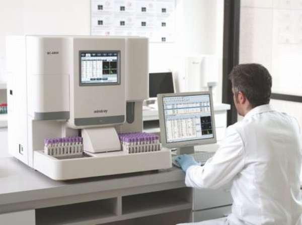 Гематологический анализ крови с расшифровкой, что означают показатели?