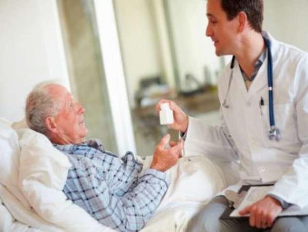 Очередное препятствие к выздоровлению или почему после инсульта наблюдаются головные боли