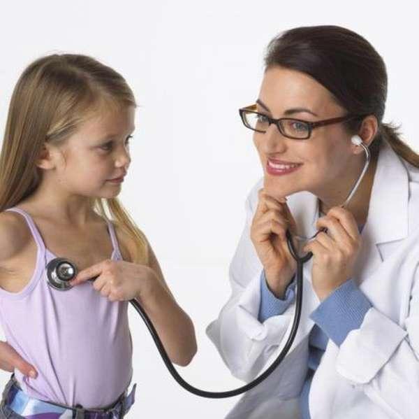 Причины возникновения и терапия пароксизмальной тахикардии