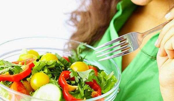 Режим питания при патологии щитовидной железы
