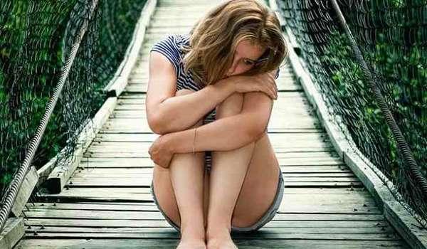 Причины отсутствия беременности