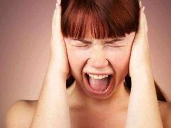 Отравление стрихнином: симптомы, передозировка, первая помощь