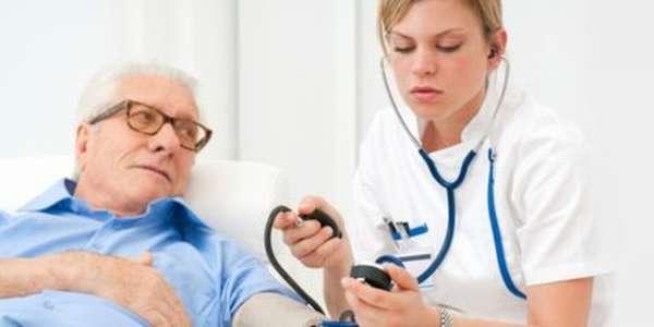 Что делать во время синдрома сердечной астмы? Препараты, помогающие облегчить состояние