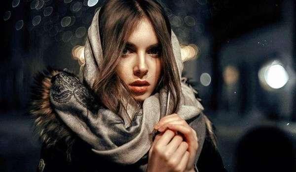 Симптомы болезни Рейно у женщин