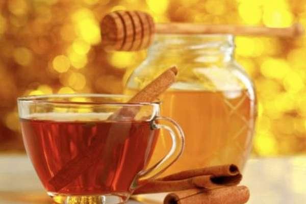 Взаимосвязь меда и холестерина, полезные свойства продукта пчеловодства