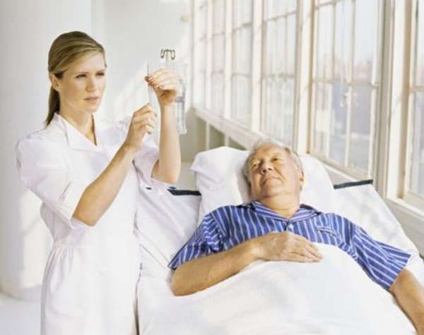 Характеристика стадий инфаркта миокарда, описание и симптоматика