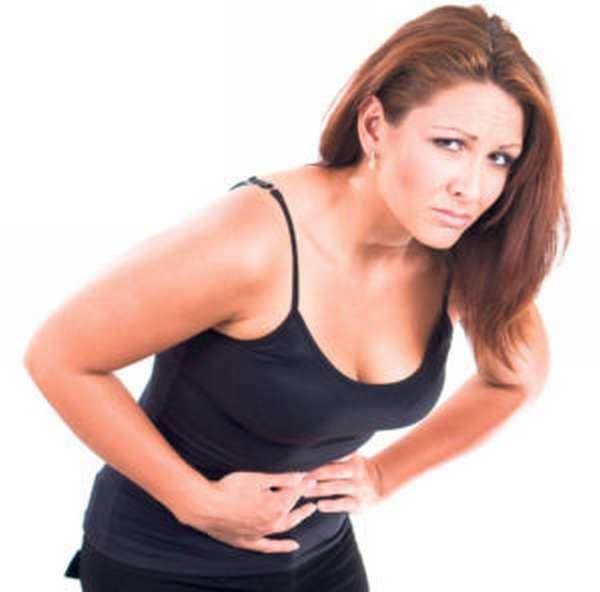 Причины токсического гепатита