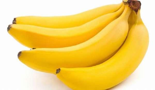 Польза бананов для организма: полезные свойства для похудения, пищеварения и здоровья в целом