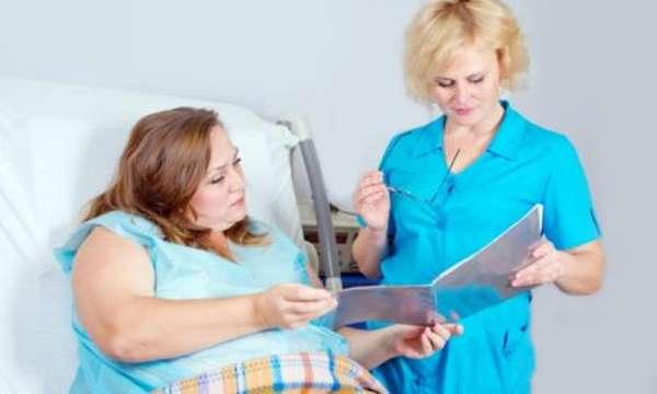 Какой уровень плохого и хорошего холестерина считается нормой для здорового пациента?