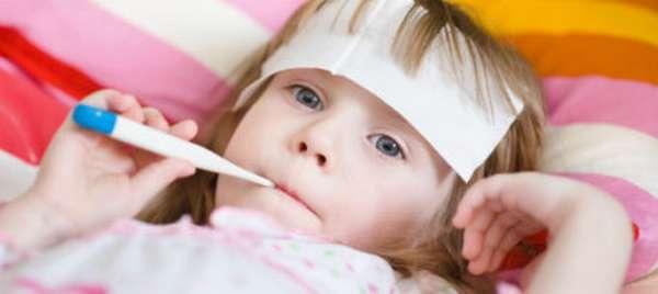Причины повышения и понижения температуры при ВСД у взрослых и детей. Особенности терморегуляции при дистонии