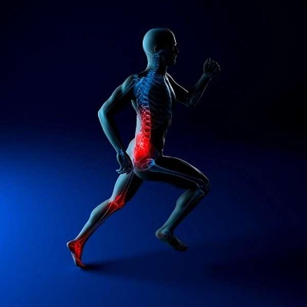 Как отличить боли в сердце или невралгия, причины неприятных симптомов