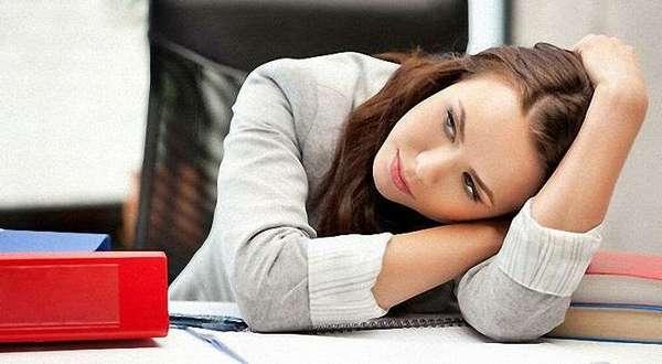 Симптомы депрессии, лечение, причины
