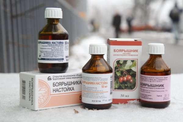 Какое лечение и симптоматика вегетососудистой дистонии у мужчин
