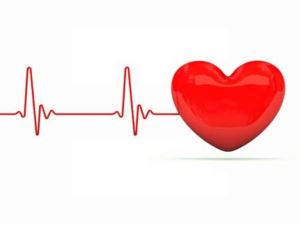 Почему после еды происходит учащение сердцебиения, как предотвратить тахикардию после приёма пищи?
