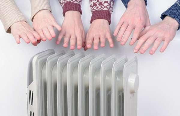 Причины холодных конечностей рук и ног, как избежать неприятных последствий?