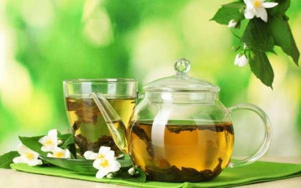 Укрепление сердца и сосудов монастырским чаем, состав, показания и действие напитка