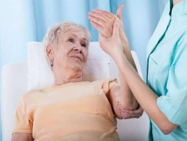 Есть ли шанс восстановить здоровье, если парализована правая сторона после инсульта, классификация паралича, прогноз