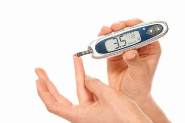 Особенности определения гемоглобина в крови, основные методы диагностики и лечения патологических состояний
