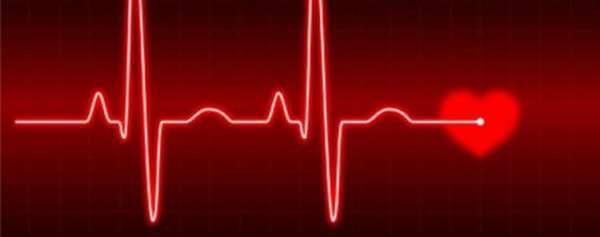 Терапия лекарствами при аритмии сердца: назначения при брадикардии