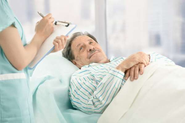 В каких случаях пациенту назначается МНО: показания и противопоказания