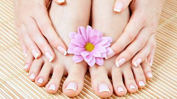 Рекомендации по лечению ногтевого грибка