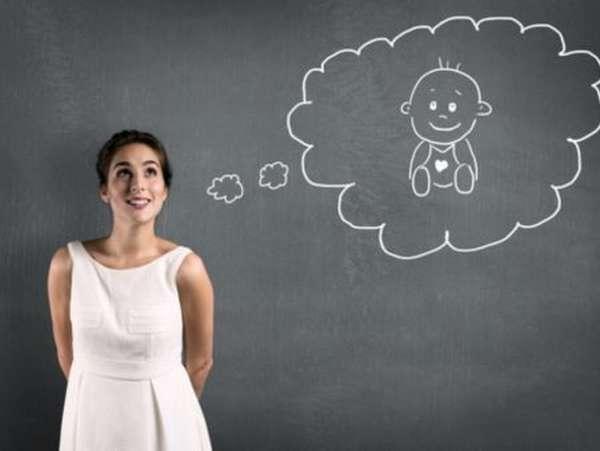 Нормы ТТГ при беременности, оптимальные показатели для рождения здорового ребенка?