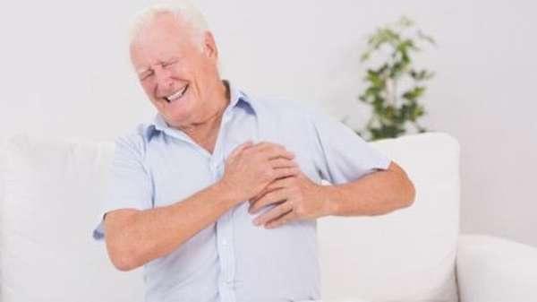 Аритмия сердца у мужчин, симптомы и причины заболевания, группа риска