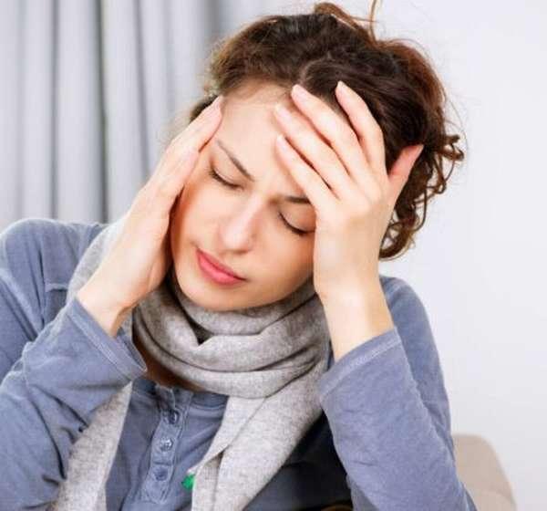 Польза и вред контрастного душа при гипотоническом и гипертоническом типе ВСД