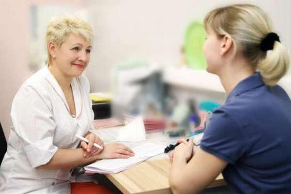 Показания и противопоказания к проведению сцинтиграфии миокарда, заключение врачей
