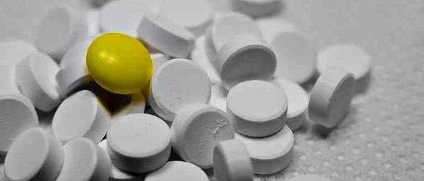 Лекарство для лечения простаты