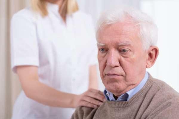 Характеристика стволового инсульта, от чего зависит прогноз выздоровления, причины и симптоматика