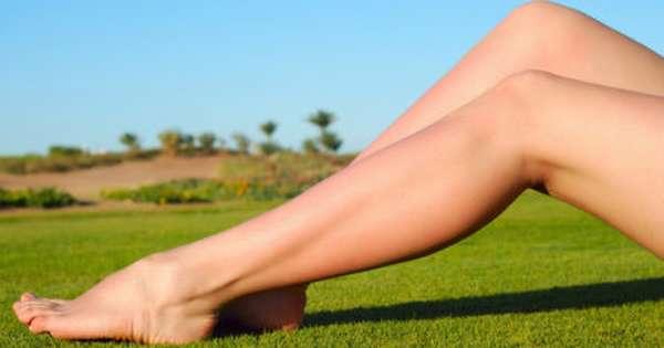 Методы укрепления сосудов ног и выбор препаратов, используемых в лечении