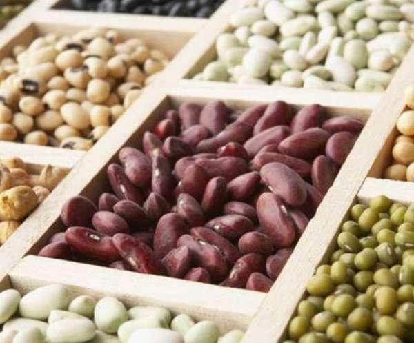 Как подобрать продукты для диеты по группе крови для 1 отрицательной, таблица для женщин